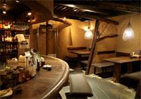 酒肴口房 Bar 路九